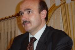 BGV 2003