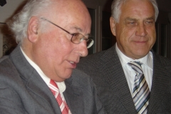 BGV 2006