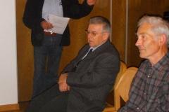 Bürgergemeindeversammlung 2010, 03