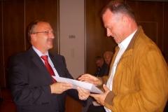 Bürgergemeindeversammlung 2010, 05