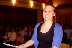 Bürgergemeindeversammlung 2010, 06