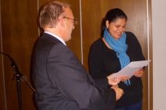Bürgergemeindeversammlung 2010, 08