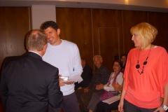 Bürgergemeindeversammlung 2010, 10