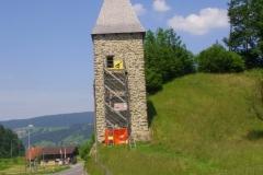 FLM 2010, Morgarten