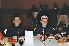 NeubuergerFeier 2005, 04