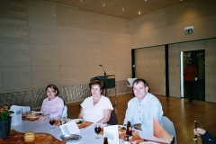 NeubuergerFeier 2005, 07