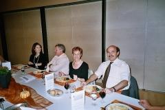 NeubuergerFeier 2005, 09