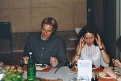 NeubuergerFeier 2005, 11