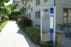 Tafel_Bürgerhaus