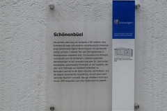 Tafel_Schönenbüel