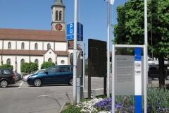 Tafel_Turnplatz
