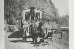 Strassenbahn, Bild3