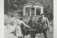 Strassenbahn, Bild4