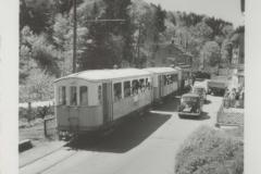 Strassenbahn, Bild6