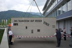 Talmuseum auf Reisen 2008, 06