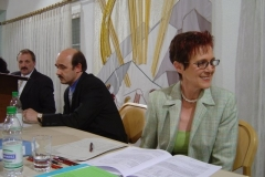 BGV 2004