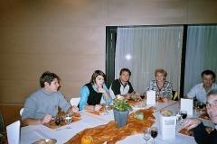Neubürger 2005
